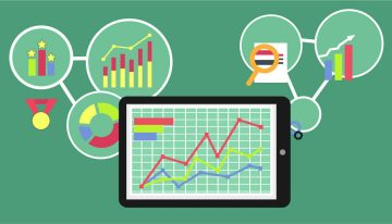 6 Mobile App Analytics Tools To Track Your App's Performance