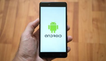 4 Things You Can Do With Your Outdated Android Products