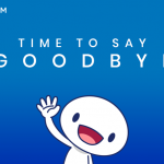 BBM Officially Shuts Down Today: Blackberry Says Goodbye To Its Messenger 14 Years After Launch