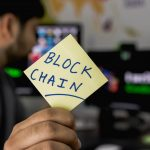 Blockchain Technology As A Game Changer In iGaming