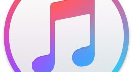 Goodbye iTunes: Apple To Kill Off The Service After 18 Years