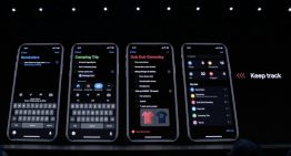 Here Are All Of The iPhones And iPads That Will Support iOS 13 And iPadOS 13 This Fall