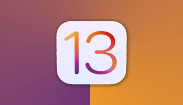 Here's How To Download iOS 13 Developer Beta 1 To Your iPhone