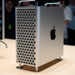 Apple Mac Pro (2019): See All The Specs, Features, Release Date