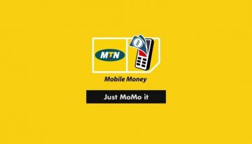 MTN's MoMo: MTN Launches Africa's First AI Service For Mobile Money
