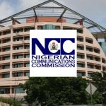NCC Says It's Visiting Tech Startups To Evaluate Their Growth