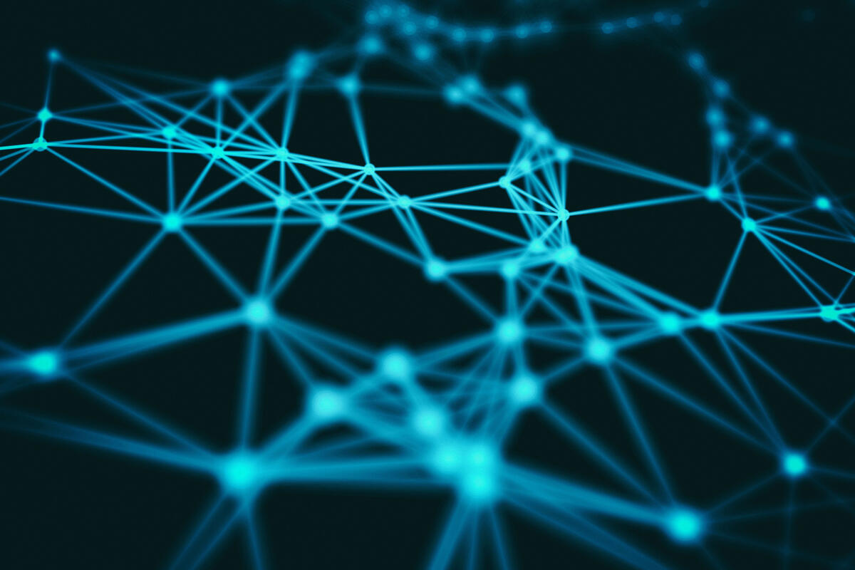 The Impact Of Machine Learning On Networking