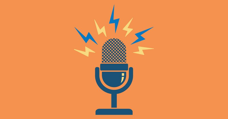 Here Are 5 Tips To Help You Successfully Start A Podcast