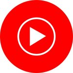 YouTube Music Will Download 500 Of Your Favourite Songs For Offline Access