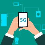 How 5G Will Benefit Cloud-Based Businesses