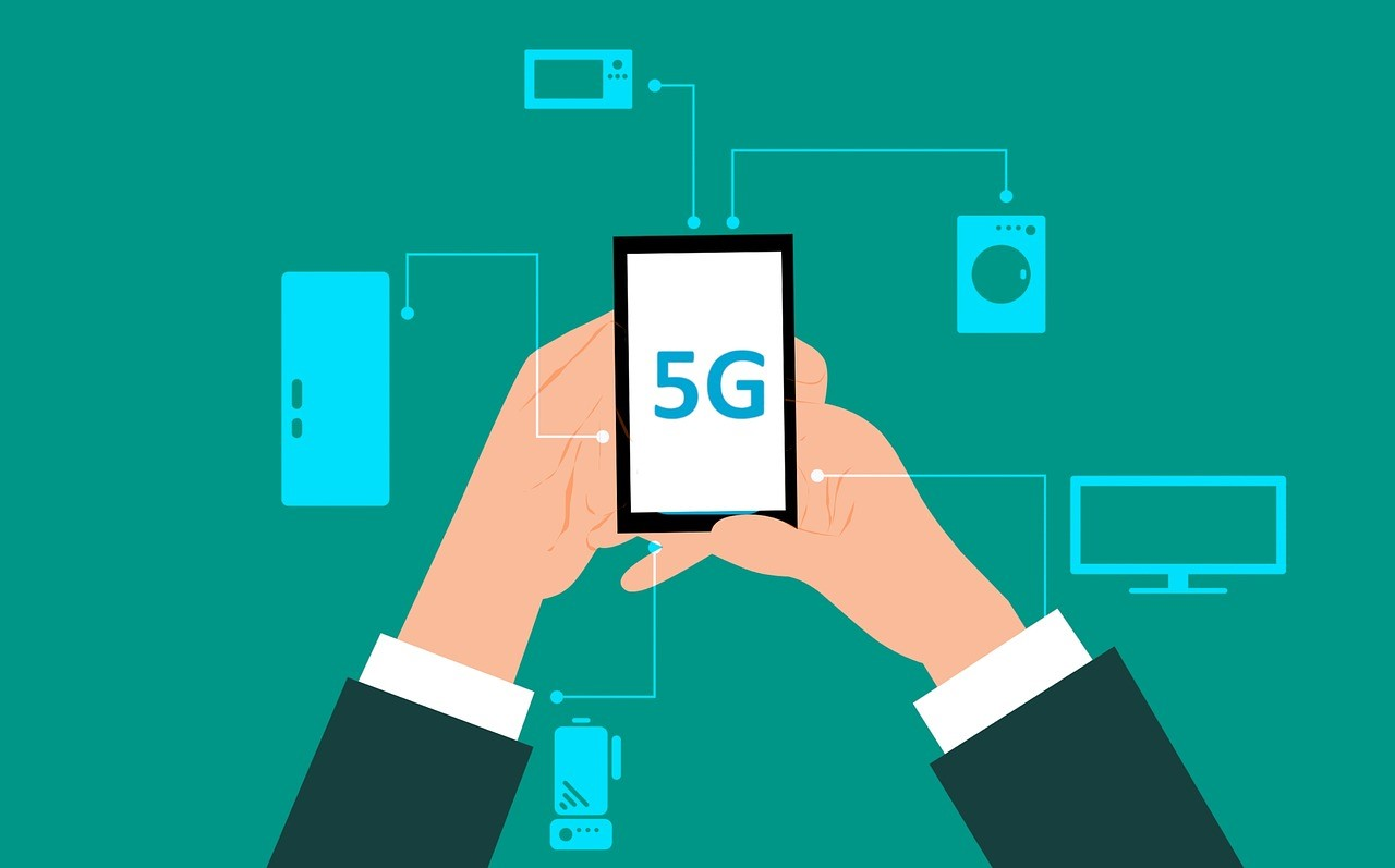 Specific ways 5G will impact cloud-based businesses like yours