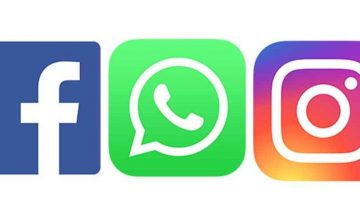 WhatsApp And Instagram, Facebook Back After A Day-long Outage