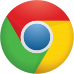 Google Is Reportedly Testing A Play/Pause Button For The Chrome Browser Toolbar