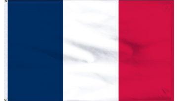 France Passes Tax On Digital Companies Despite US Threats