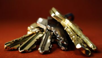Three Must-Have Tech For Private Landlords