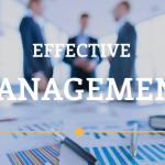 Infographic: Planning And Maintenance Control In Business