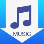 10 Best Music Downloader Tools To Download In One Click
