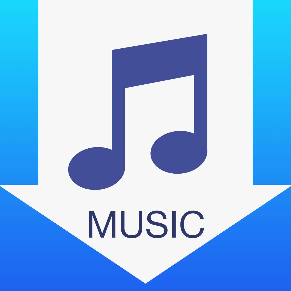 free music downloader mp3 descargar gratis