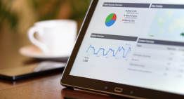 4 Types of Software Your Business Definitely Needs