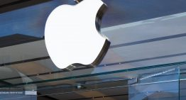 Trump Delays Tariffs On Products From China, Market Shoots For Apple