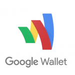 Google Wallet (Now GPay): How To Setup And Use For Online Payment In Nigeria