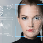 Privacy: Facial Recognition Tool Lands Sweden School In Trouble
