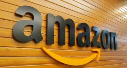 Working Conditions: Fake Amazon Ambassadors Trolled On Twitter