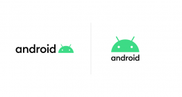 Google Is Deserting The Desserts And Calling Android Q Just Android 10