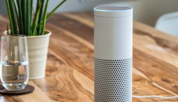 Luxembourg Watchdog Questions Amazon About Alexa's Recordings