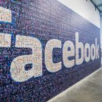 Facebook Set To Open Its Second African Office In Lagos, Nigeria