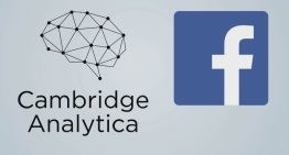 Fresh Revelations Reveal That Facebook Staff Members Expressed Concerns About Cambridge Analytica