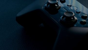 Why Should Gamers Opt For Subscription-Based Gaming Platforms?