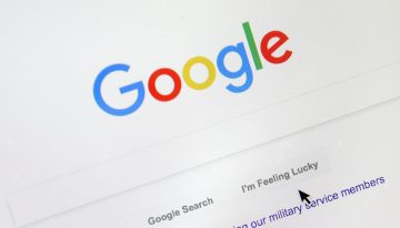 Google Says It Will Allow Rivals Bid For Place In Search Engine Results