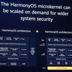 Huawei Needs Its Harmony OS To Succeed Where Blackberry And Microsoft Failed