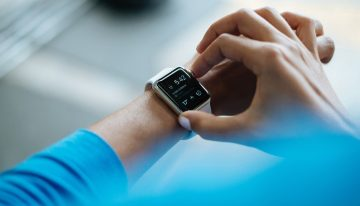 How Mobile Apps Are Contributing To Healthcare