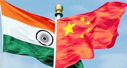 """China Threatens India With """"Reverse Sanctions"""" If Huawei Is Blocked"""