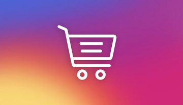 Instagram Wants Hackers To test Its New Shopping Feature