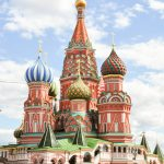 In A Twist Of Events, Russia Asks Google To Keep Off The Elections In Moscow