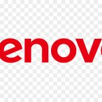 Lenovo Says It Will Hike Prices Of Products To Absorb US Tariff Fallout