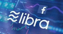 US Lawmaker Says She Still Has Doubt About Libra, Facebook Cryptocurrency After Switzerland Meeting