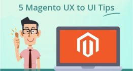 UI/UX Tips To Create A Stunning Magento Store