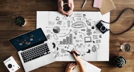 4 Necessary Steps to Start a Business