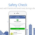 Facebook Broadens Its Local Alert Tool To Aid Emergencies