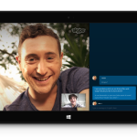 Just Like Amazon Workers, Microsoft Workers Listen To Translated Skype Calls
