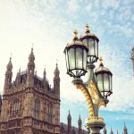 5G: The United Kingdom Will Make A Decision About Huawei By Autumn