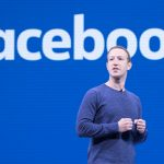Facebook Adds To The List Of Those Whose Workers Listen To Private Conversations