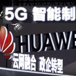 Huawei's 5G Rollout Is Expected To Give The Company A Revenue Uplift