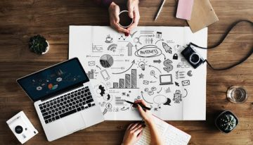 Here Are Tips On How to Grow Your Business