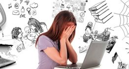 The Two Roles Technology Plays In Clinical Burnout
