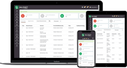 Review: Top 6 Appointment Scheduling Software For Salons